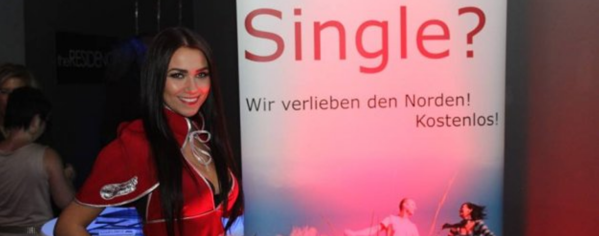 Singlebörse verliebt im norden